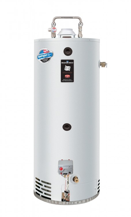 kelowna hot water heaters