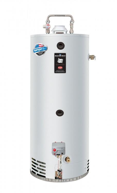 kelowna hot water heaters