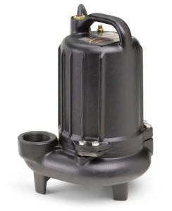 plumbing kelowna